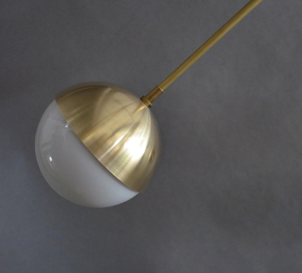orb-burst-chendelier6-4