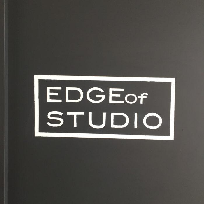 Edgeof OFFICE PLANNING